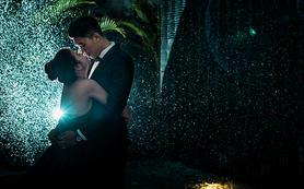 太子映像|婚纱摄影pre-wedding个性定制