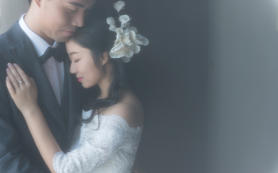 ALVA-风生水起首席双机位婚礼跟拍