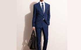 米顿定制 ◆ 全系格纹礼服