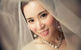 【金星婚礼摄影】首席单机位婚礼摄影全天