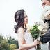 纪实公路婚纱照