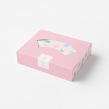 糖生糖太粉色喜糖礼盒 成品含糖婚礼伴手礼满月回礼情人结礼物