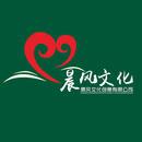 杭州美轩婚礼策划