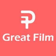 GreatFilm大影视婚礼电影