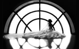 首席双机位婚礼摄影【述禾影像】