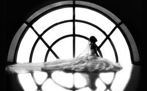 首席双机位婚礼摄影【梵生影纪】