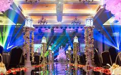 杭州石祥瑞莱克斯大酒店