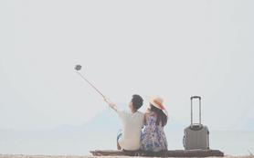 喜客视觉丨海外旅拍丨超值特惠