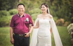 【三国先生图片社】纪实婚礼摄影三机位