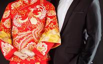 【幸福时光-婚纱客片】与你感受幸福时光