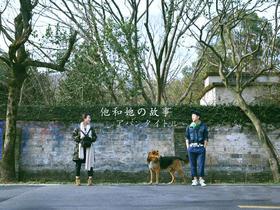 洛克摄影百分百纯客片展示%文艺婚纱客片欣赏