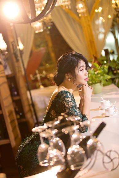 浪漫婚纱客片欣赏【01月第三周】