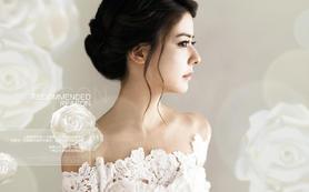 韩国Miss Luna《山茶花》系列