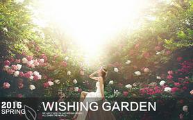 韩国Miss Luna《秘密花园》系列