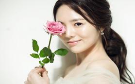 韩国首尔sum《赫拉的礼物》 系列