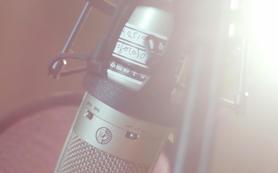 录音组、造型组、摄制组为您打造专属音乐mv