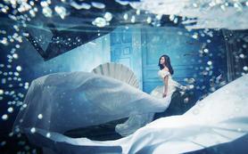 全新《蓝色大海的传说》系列