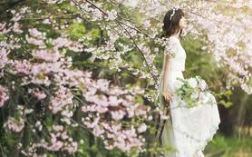 【韩国首尔sum】《秘境花园》