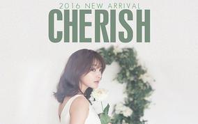 【韩国首尔sum】《CHERISH》