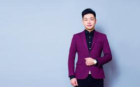 【好评】资深婚礼主持+音乐执行DJ+专业策划