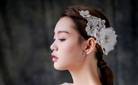 【Aquarius星辰】韩式妆面