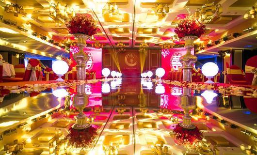 北京广运饭店