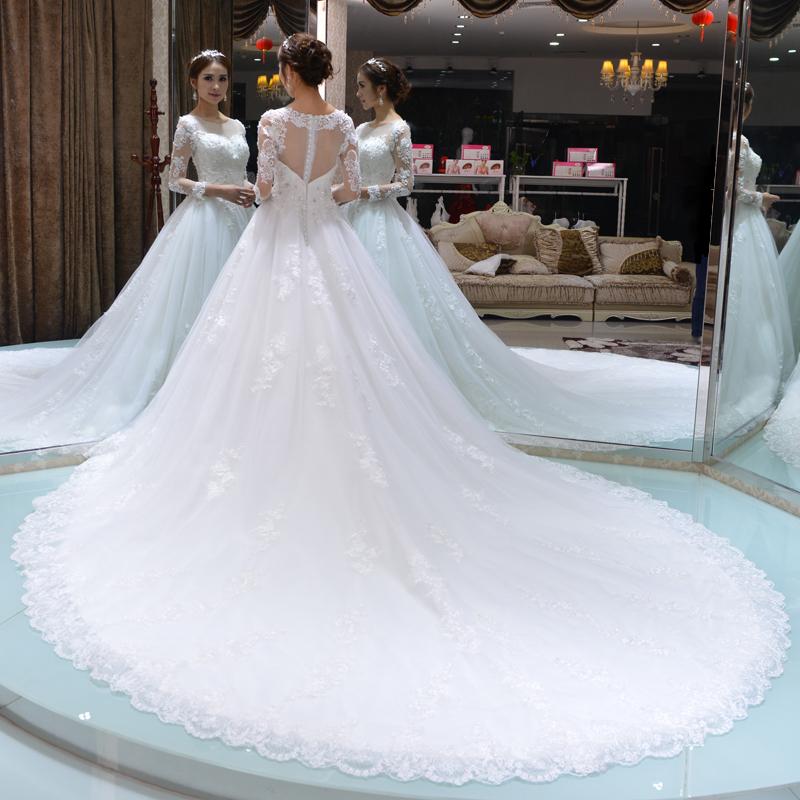 上海卖婚纱礼服的地方_婚纱礼服