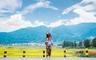 想环洱海,选这个【18个景点任选】轻松旅拍