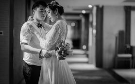 『童画摄影』婚礼跟拍单机(总监档)-婚礼纪特价