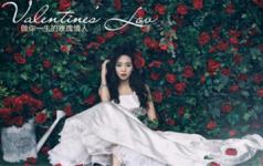 秘密花园-韩国Miss Luna Studio