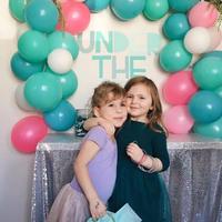 包邮加厚蒂芙尼蓝气球嫩粉色气球结婚装饰送打气筒1个丝带1卷