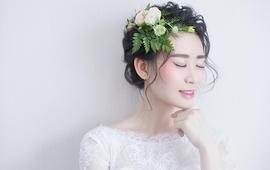 深圳Moment造型资深化妆师全天跟妆套餐