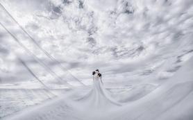 西塘映画PHOTO旅行婚纱摄影