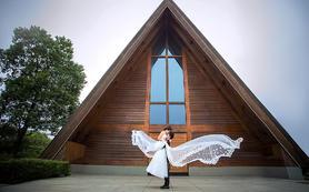 总监单机位婚礼摄影+总监单机位婚礼摄像