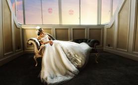 MAKE婚礼影像-总监级拍摄(双机位)