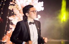 【司仪毕意】+三人执行团队+全天新娘秘书