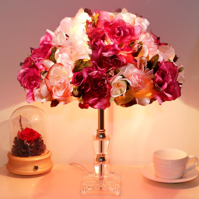 浪漫玫瑰花图片大全-玫瑰花图片真实照片_999束玫瑰花