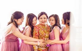 婚礼摄影/摄像丨婚礼摄影+总监高清单反摄影