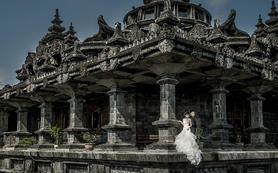 L&L摄影团队—巴厘岛旅拍