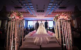 太子映像|婚礼摄影【总监级】双机跟拍