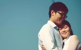 价格超值双机+航拍婚礼主题电影《人生算法》