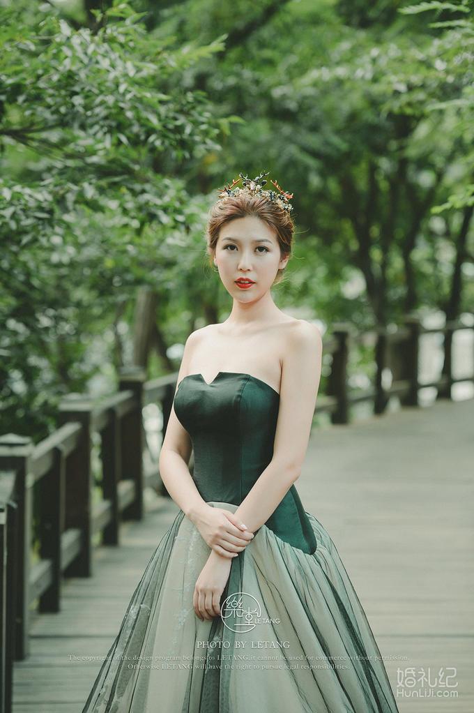 大连旅拍全外景:森系 海景 欧式建筑,婚礼摄影,婚礼纪
