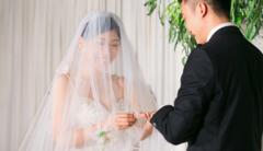 5月新娘婚礼筹备清单