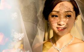 婚礼摄影/摄像丨婚礼摄影+高级首席双机位摄影