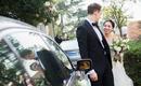 方元PHOTO-婚礼摄影单机位