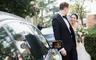 方元PHOTO-婚礼摄影单机位【杭州市区-团队】