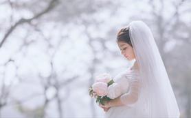 【Hepburn-Make Up】团队资深化妆师