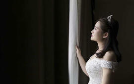 YYG首席-记录型婚礼单机位录像