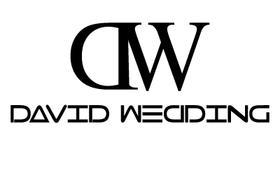 DavidWedding 大伟婚礼