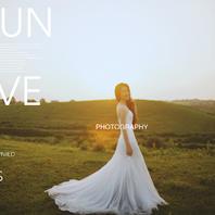 【19摄影】唯美情感 婚纱照套系